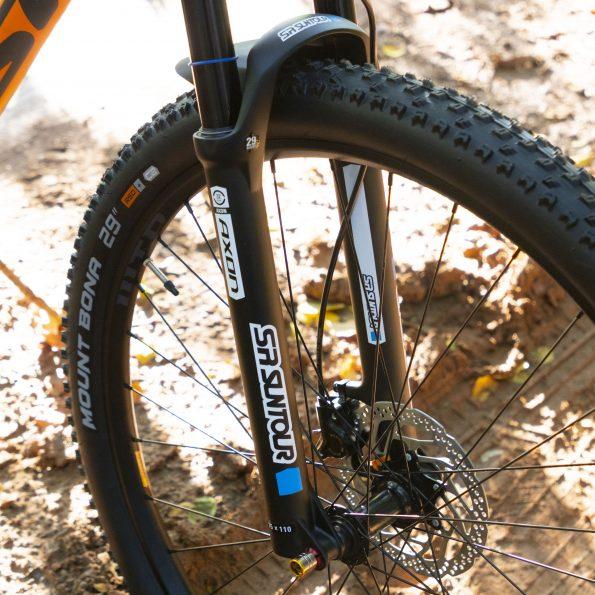 Novos modelos de carbono TSW Bike 2020 4