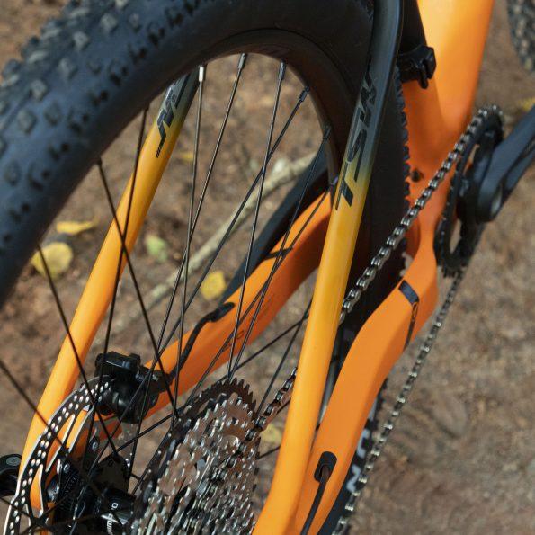 Novos modelos de carbono TSW Bike 2020 6