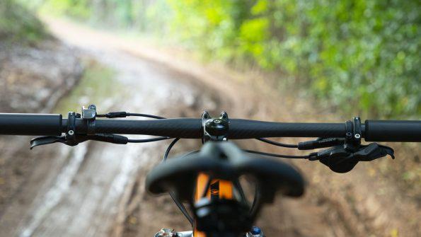 Novos modelos de carbono TSW Bike 2020 7