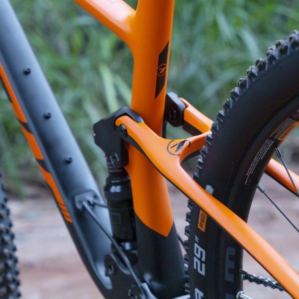 Novos modelos de carbono TSW Bike 2020 11