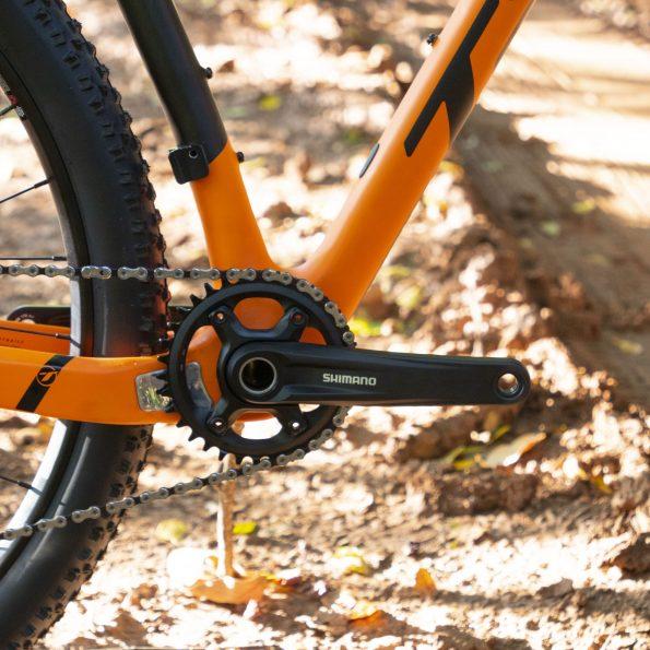 Novos modelos de carbono TSW Bike 2020 8