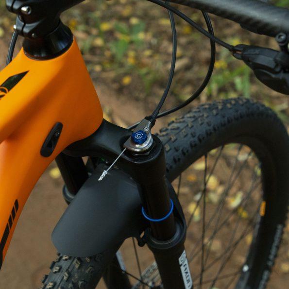 Novos modelos de carbono TSW Bike 2020 9