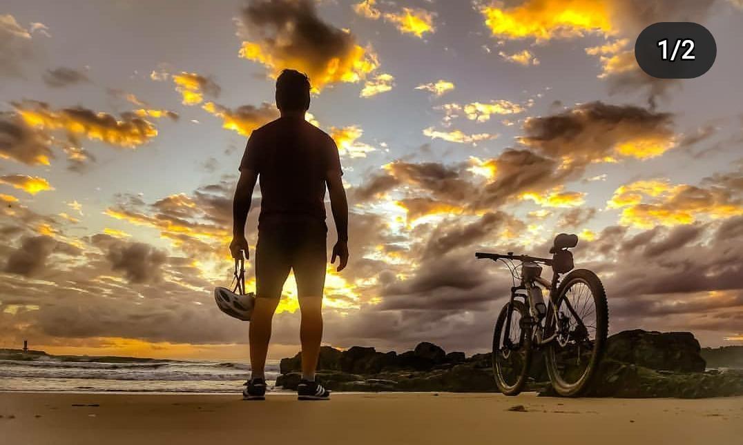 MTB para iniciantes: Qual bike comprar? 1