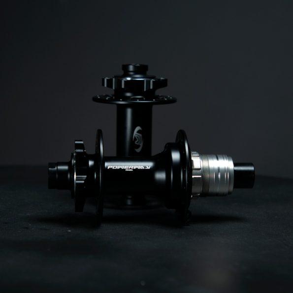 Conheça os tipos de cubos e rodas e saiba qual é o ideal para sua bike 1