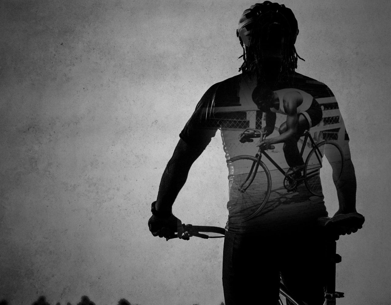 Negros | História | Esporte