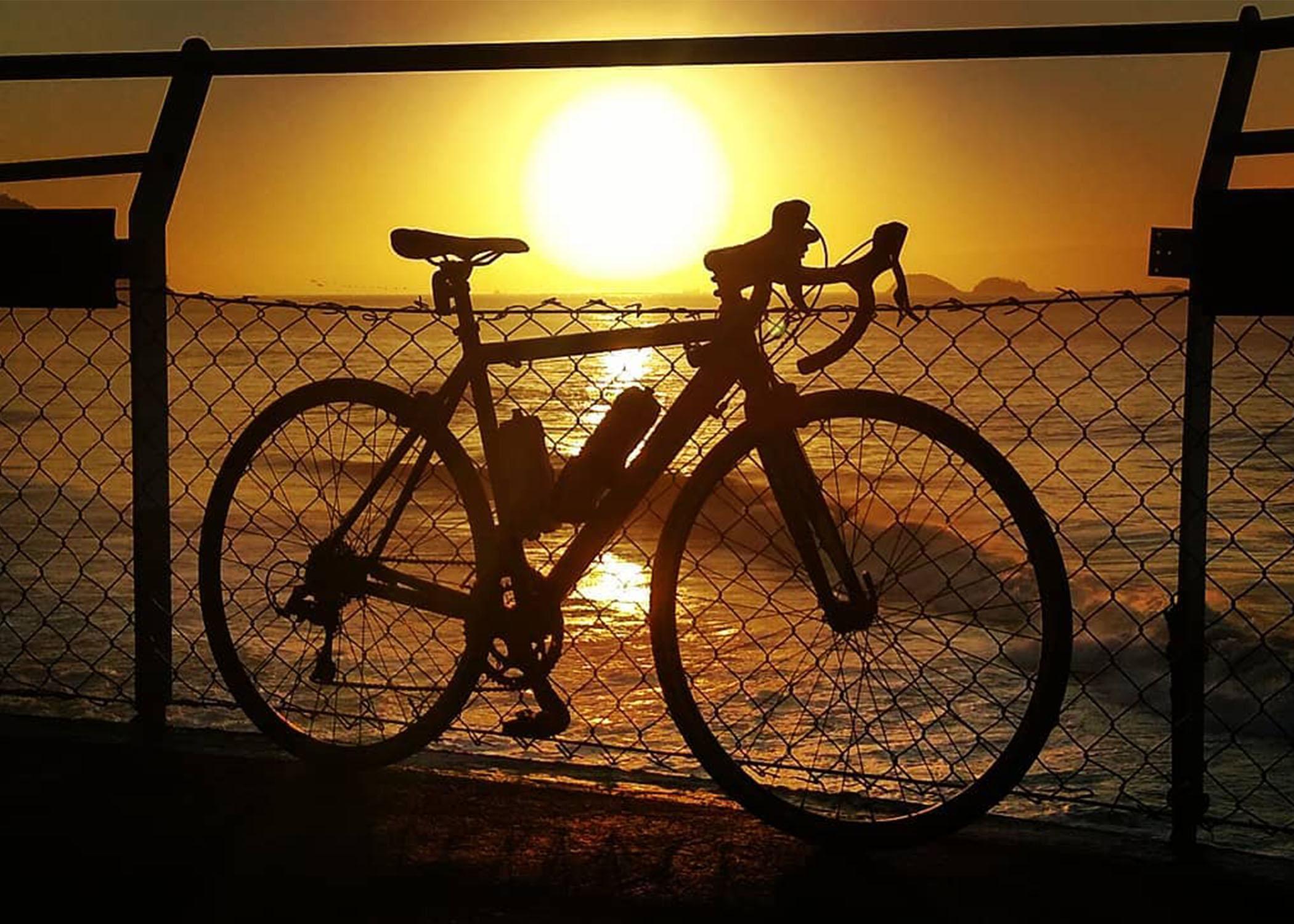 Vantagens Das Road Bikes Muito Alem Do Ciclismo
