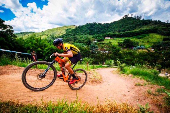 Não vá pedalar sozinho sem seguir estas 6 instruções 1