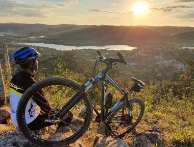 5 dicas para pedalar em pelotão com segurança
