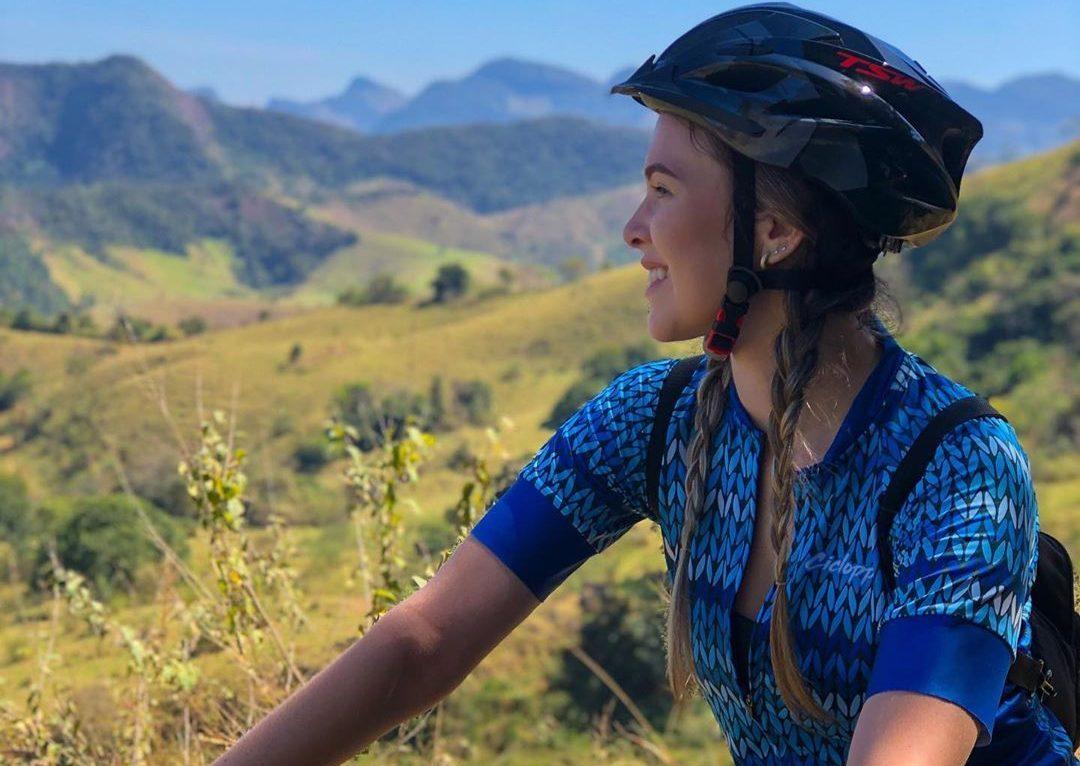 Por que quem pedala vive mais? 1