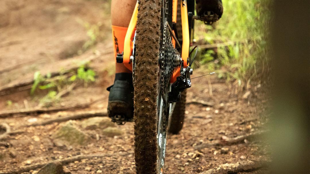 Pneus | Bike | Ciclismo