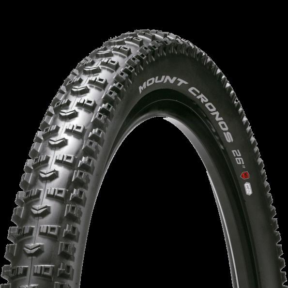 Os diferentes tipos de pneus para sua bike 2