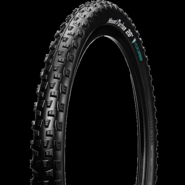 Os diferentes tipos de pneus para sua bike 3