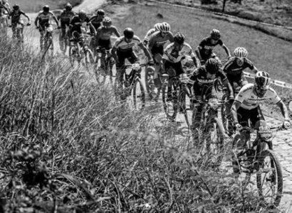MTB | Desafio dos Gigantes | TSW Bike