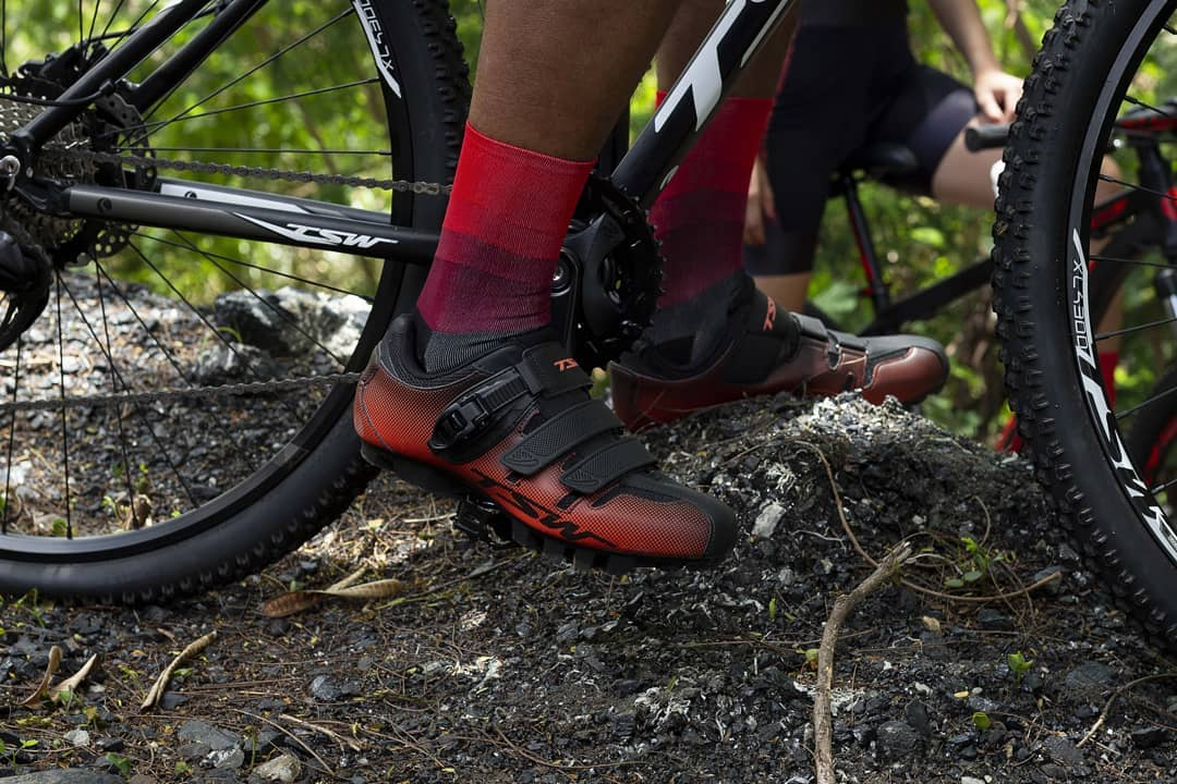 5 dicas para você limpar sua sapatilha após o pedal 1