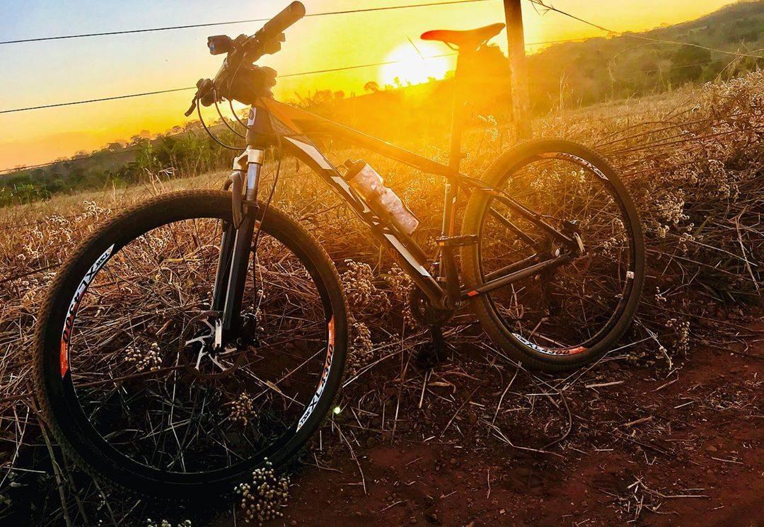 Como medir o quadro da sua bike de forma correta 1