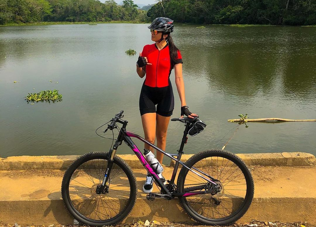 7 dicas fresquinhas para pedalar no calor 1