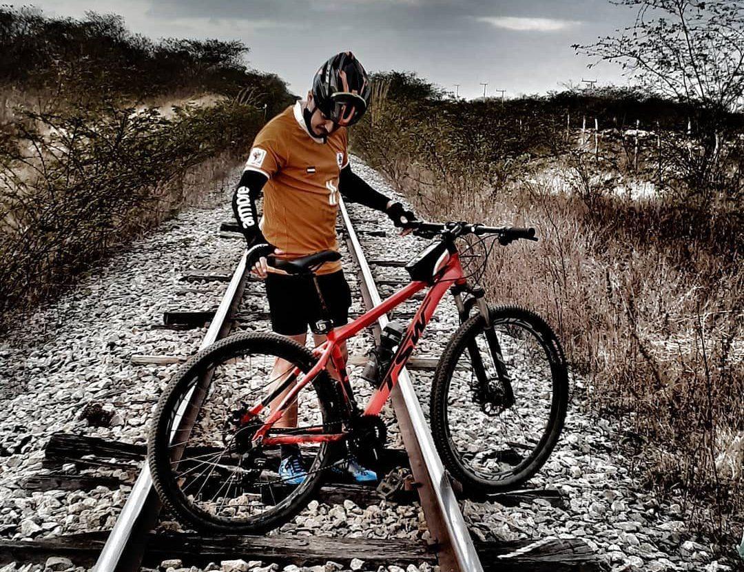 5 'apertos' que são necessários para sua bike 1
