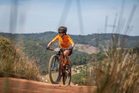 Não vá pedalar sozinho sem seguir estas 6 instruções