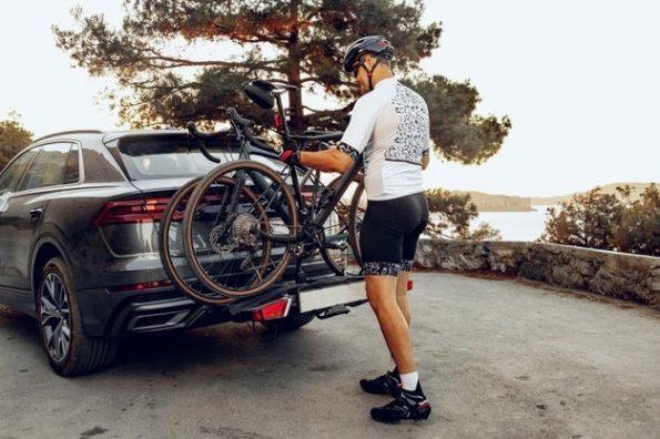Transbike   TSW   Bike   Engate
