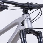 Bicicleta TSW All Quest (Full Suspension) 14