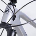 Bicicleta TSW All Quest (Full Suspension) 13