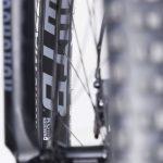 Bicicleta TSW All Quest (Full Suspension) 9