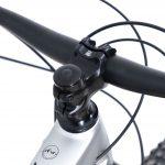 Bicicleta TSW All Quest (Full Suspension) 8
