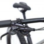 Bicicleta TSW All Quest (Full Suspension) 5