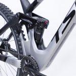 Bicicleta TSW All Quest (Full Suspension) 19