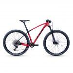 Bicicleta TSW Evo Quest | Starter 2