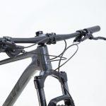 Bicicleta TSW Full Quest | TR Starter (Full Suspension) 9