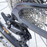 Bicicleta TSW Full Quest | TR Starter (Full Suspension) 7