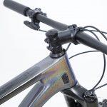 Bicicleta TSW Full Quest | TR Starter (Full Suspension) 6