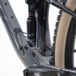 Bicicleta TSW Full Quest | TR Starter (Full Suspension) 16
