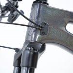 Bicicleta TSW Full Quest | TR Starter (Full Suspension) 15