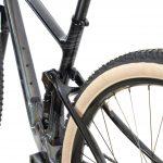 Bicicleta TSW Full Quest   TR Fast (Full Suspension) 11