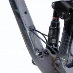 Bicicleta TSW Full Quest   TR Fast (Full Suspension) 9