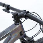 Bicicleta TSW Full Quest   TR Fast (Full Suspension) 7