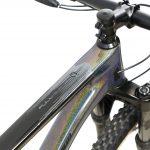 Bicicleta TSW Full Quest   TR Fast (Full Suspension) 6