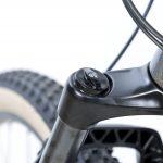 Bicicleta TSW Full Quest   TR Fast (Full Suspension) 3