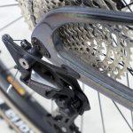 Bicicleta TSW Full Quest   TR Fast (Full Suspension) 17