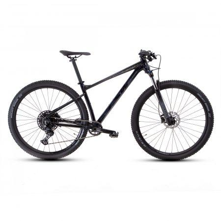 Bicicleta TSW Hurry | RS-12 16