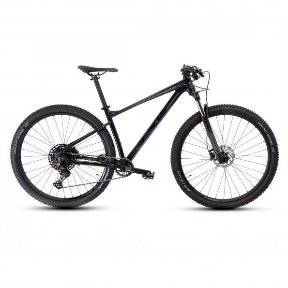 Bicicleta TSW Hurry   RS-12 1