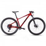 Bicicleta TSW Hurry   RS-12 2