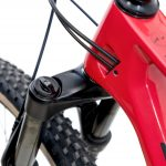Bicicleta TSW Full Quest   Starter (Full Suspension) 8