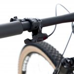 Bicicleta TSW Full Quest   Starter (Full Suspension) 7