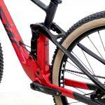 Bicicleta TSW Full Quest   Starter (Full Suspension) 5