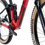 Bicicleta TSW Full Quest   Starter (Full Suspension) 4