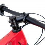 Bicicleta TSW Full Quest   Starter (Full Suspension) 13