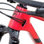 Bicicleta TSW Full Quest   Starter (Full Suspension) 12